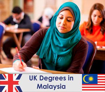 uk-degree-in-msia