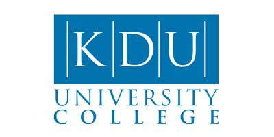 KDU-University-College