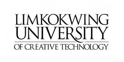lim-kok-wing-university