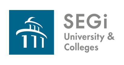 segi-university-college