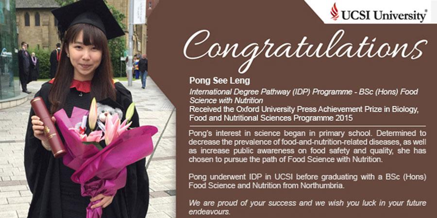 UCSI University