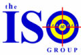 ISO Training Centre