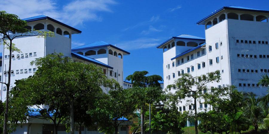 Multi Media University