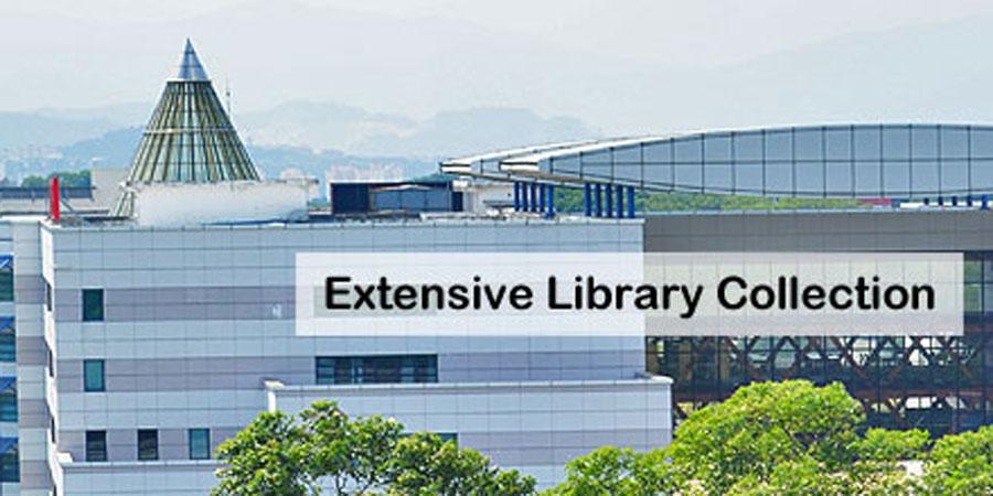 Universiti Tenaga Nasional – UNITEN